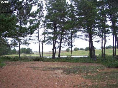Residential Lots & Land For Sale: Troon Cir