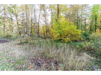 Lyons Residential Lots & Land For Sale: Cedar Pl #406