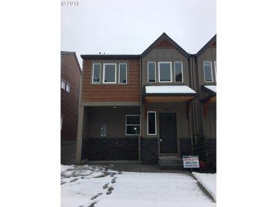 Sandy Single Family Home For Sale: 16822 Chula Vista Ave