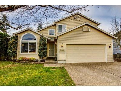 Sherwood Single Family Home For Sale: 17791 SW Ballard Ln