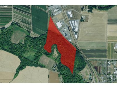 Newberg, Dundee, Mcminnville, Lafayette Farm & Ranch For Sale: Hwy 99w