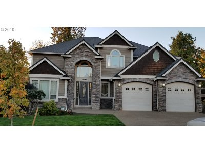 Single Family Home Sold: 13149 King Salmon Ct