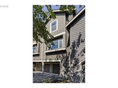 Fairview Single Family Home For Sale: 21867 NE Heartwood Cir