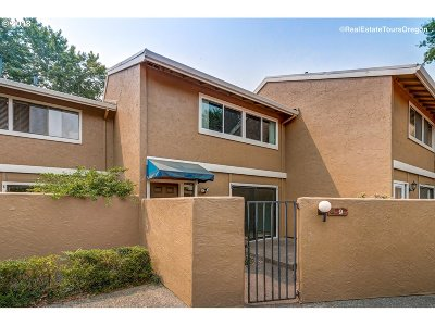 Wilsonville Single Family Home Bumpable Buyer: 28615 SW Ash Meadows Blvd #9