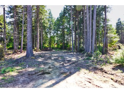 Bandon Residential Lots & Land For Sale: 2 Daisy Ln #2