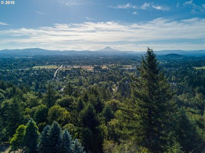 Gresham Residential Lots & Land For Sale: SW Miller Ct