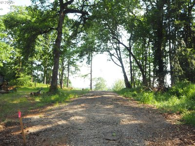 Oregon City Residential Lots & Land For Sale: 10545 S Phil Way