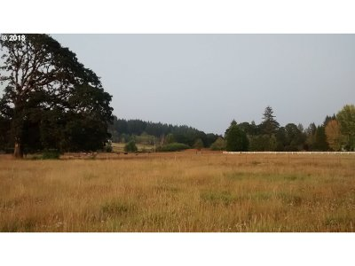 Battle Ground Residential Lots & Land For Sale: NE 299