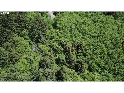 Residential Lots & Land For Sale: Anvil Rock