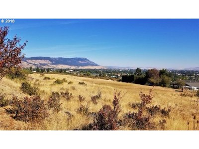 la grande Residential Lots & Land For Sale: Gildcrest