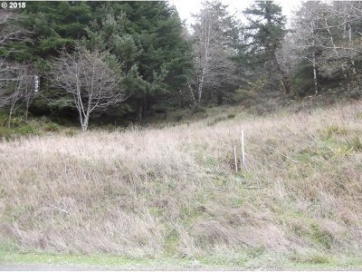 Langlois Residential Lots & Land For Sale: Pacific View L #Lot 8