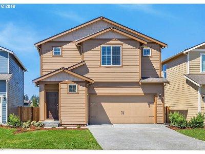 Oregon City, Beavercreek, Molalla, Mulino Single Family Home For Sale: 904 Bear Creek Dr