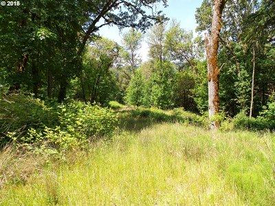 Roseburg Residential Lots & Land For Sale: 272 Deer Fern Way