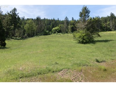 Roseburg Residential Lots & Land For Sale: 445 Madera Ln #6