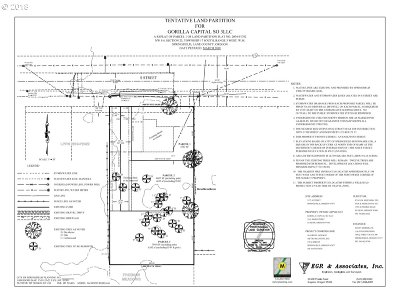 Springfield Residential Lots & Land For Sale: 1375 S St