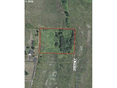 Newberg, Dundee, Mcminnville, Lafayette Residential Lots & Land For Sale: Parma Dr