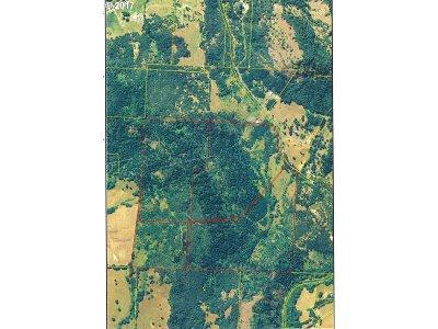 Douglas County Farm & Ranch For Sale: Swan Hill Rd