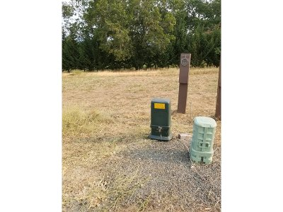 Myrtle Creek Residential Lots & Land For Sale: 121 Wanda Ct #11