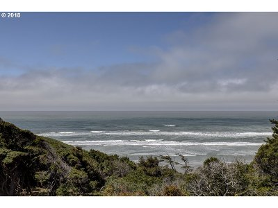 Bandon Residential Lots & Land For Sale: 402 Wickizer Way