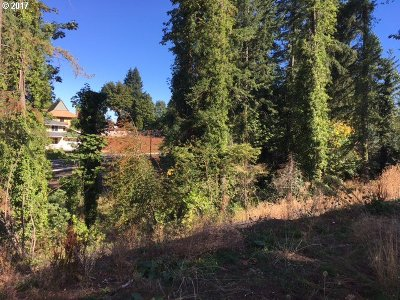Sandy, Boring Residential Lots & Land For Sale: 39251 Hood St