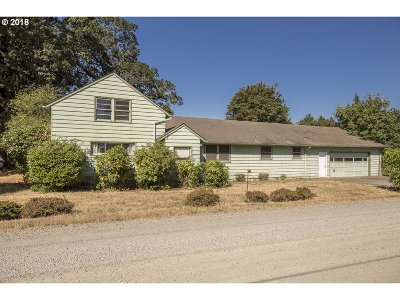 Oregon City Residential Lots & Land For Sale: 19311 Beutel Rd