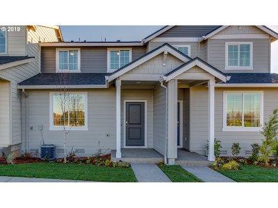 Clackamas County, Multnomah County, Washington County Single Family Home For Sale: 2367 SE 16th St