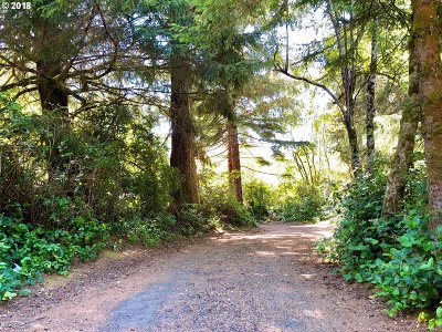 Florence Residential Lots & Land For Sale: Clear Lake Rd #500