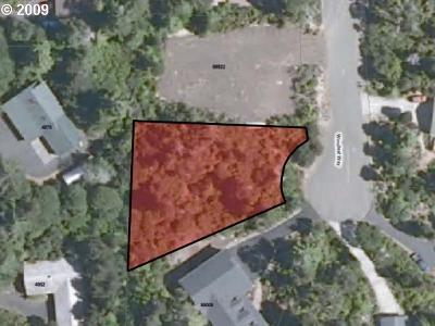 Florence Residential Lots & Land For Sale: Windleaf Way #85