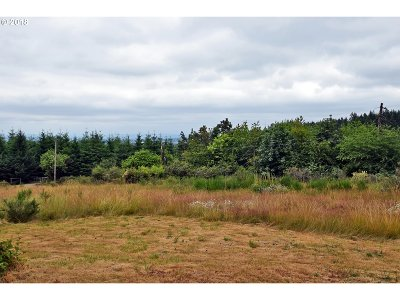 Hillsboro Residential Lots & Land For Sale: 21005 SW McCormick Hill Rd