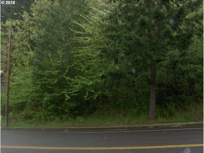 Springfield Residential Lots & Land For Sale: S 58th St S