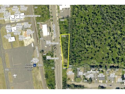 Florence Residential Lots & Land For Sale: Kingwood St #1700