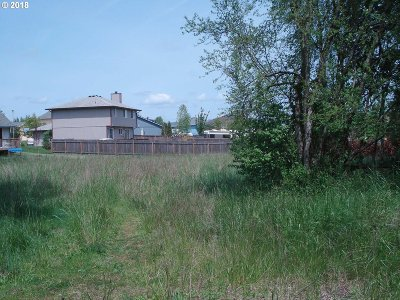 Camas Residential Lots & Land For Sale: 1177 NW 23rd Ave