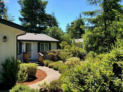 Florentine Estates Single Family Home Pending: 157 42nd Way