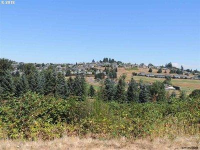 Salem Residential Lots & Land For Sale: SE Sahalee Dr #1