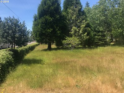 Florence Residential Lots & Land For Sale: 1619 2nd St
