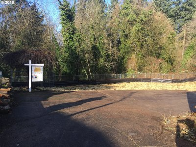 Aurora, Hubbard Residential Lots & Land For Sale: 11577 Grouse Ln
