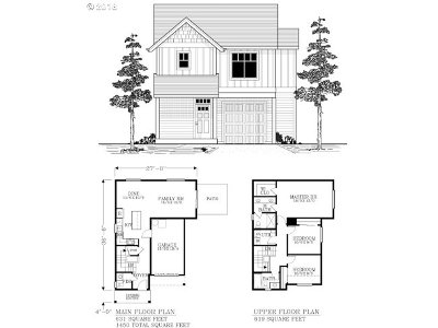 Newberg, Dundee, Mcminnville, Lafayette Single Family Home For Sale: 1731 Darby Ct