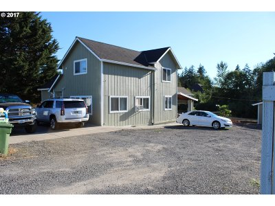 Single Family Home For Sale: 22425 SW Boones Ferry Rd