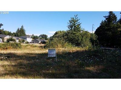 Salem Residential Lots & Land For Sale: 5080 Barnes Ct