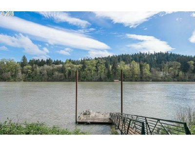 Wilsonville, Canby, Aurora Farm & Ranch For Sale: 17350 SW Wilsonville Rd