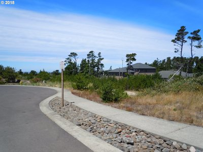 Florence Residential Lots & Land For Sale: Twin Tree Ct