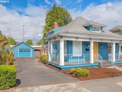 Portland Commercial For Sale: 7635 SE Washington St