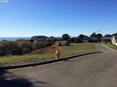 Brookings Residential Lots & Land For Sale: Sunridge Ter #15