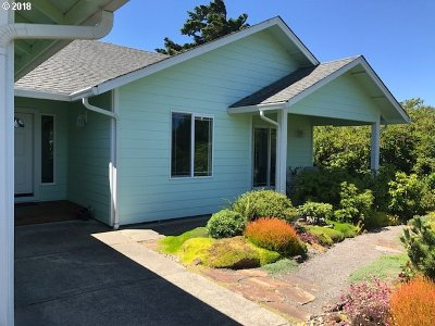 Florence Single Family Home For Sale: 4808 Cloudcroft Ln