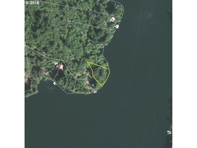 Florence Residential Lots & Land Pending: Rustic Ln