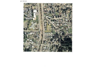 Eugene Residential Lots & Land For Sale: E Amazon Dr