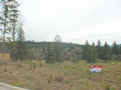 Cottage Grove, Creswell Residential Lots & Land For Sale: 1060 Holly Ave