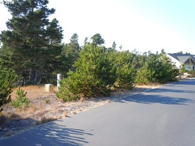 Florence Residential Lots & Land Pending: Dunewood St #79
