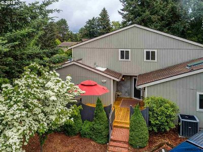McMinnville Single Family Home For Sale: 959 NW 11th St