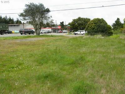 Port Orford Residential Lots & Land For Sale: 19th St